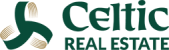 Celtic Real Estate Logo 300