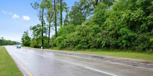 16025 South Harrells Ferry Rd Baton Rouge LA Vacant Lot For Sale