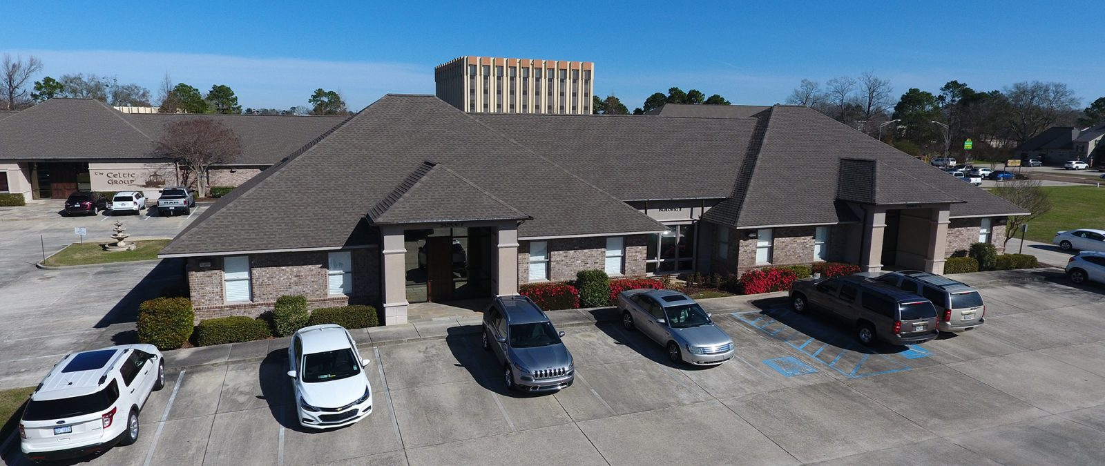 3888-S.-Sherwood-Forest-Blvd-Baton-Rouge-LA-Suite-F-and-G
