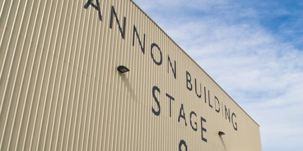 Shannon Building warehouse space for lease Baton Rouge LA